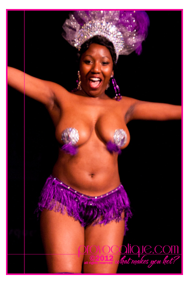 columbus_ohio_queer_burlesque_photographer_fierce_showcase_91