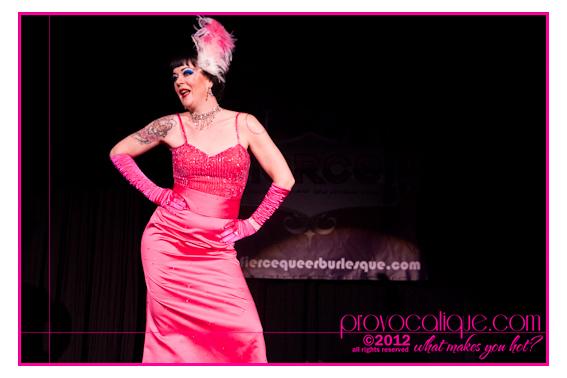 columbus_ohio_queer_burlesque_photographer_fierce_showcase_97