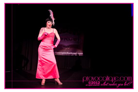 columbus_ohio_queer_burlesque_photographer_fierce_showcase_98