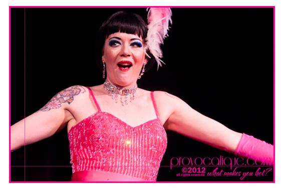 columbus_ohio_queer_burlesque_photographer_fierce_showcase_99