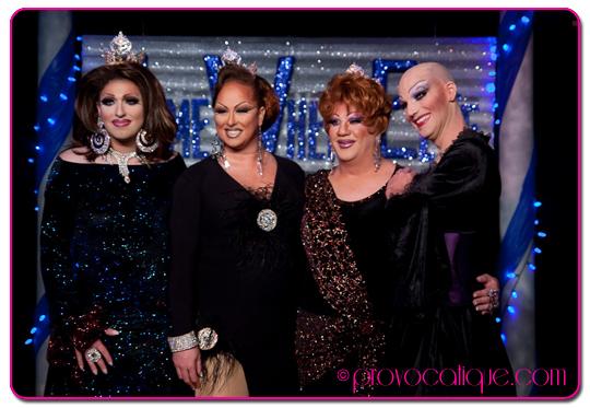 columbus-ohio-lgbt-event-photography-miss-gay-america-ohio091