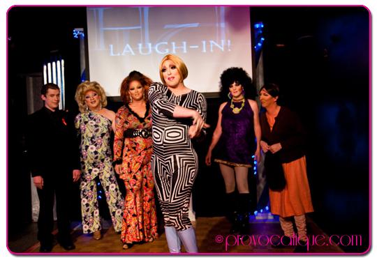 columbus-ohio-lgbt-event-photography-miss-gay-america-ohio0910