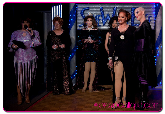columbus-ohio-lgbt-event-photography-miss-gay-america-ohio092