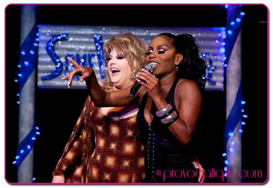 columbus-ohio-lgbt-event-photography-miss-gay-america-ohio096