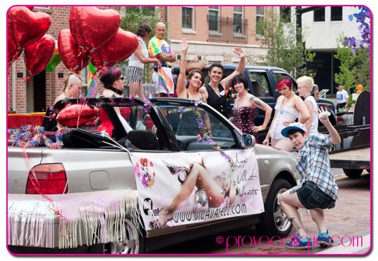 columbus-ohio-glbt-photographer-pride2010-2