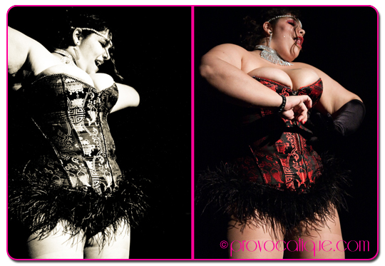 columbus-ohio-drag-photography-showbiz2