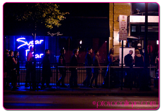 columbus-ohio-provocative-event-photography-trauma0716