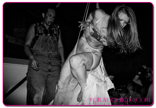 columbus-ohio-provocative-events-photography-trauma0910