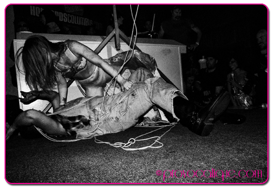 columbus-ohio-provocative-events-photography-trauma0917c