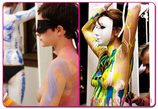 columbus-ohio-provocative-event-photographer-trauma1010