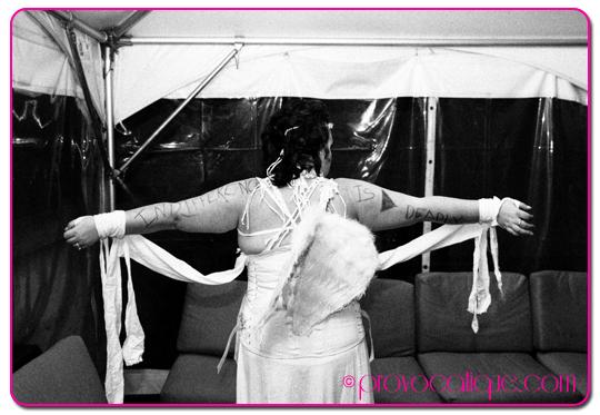 columbus-ohio-provocative-event-photographer-trauma102