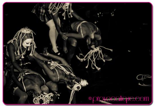 columbus-ohio-provocative-event-photographer-trauma-2011-106