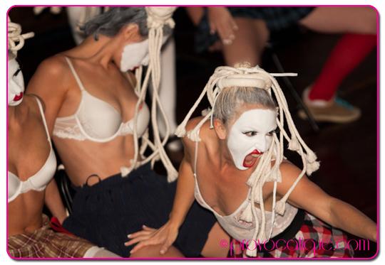columbus-ohio-provocative-event-photographer-trauma-2011-107