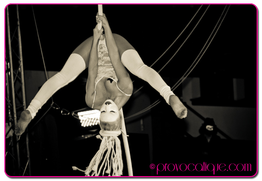 columbus-ohio-provocative-event-photographer-trauma-2011-112