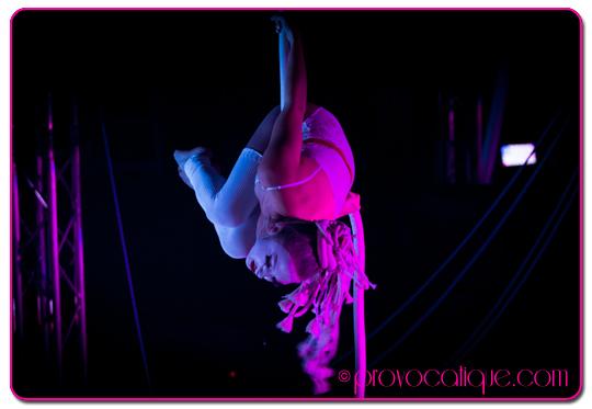 columbus-ohio-provocative-event-photographer-trauma-2011-114