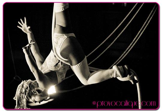 columbus-ohio-provocative-event-photographer-trauma-2011-118