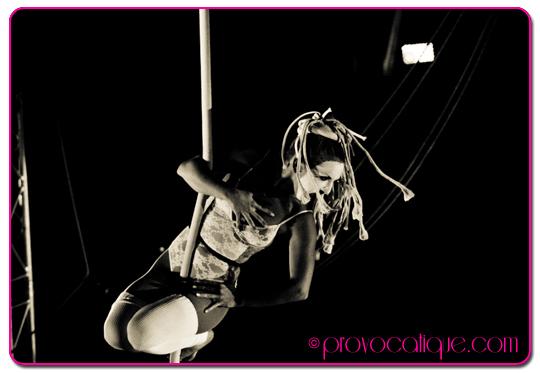 columbus-ohio-provocative-event-photographer-trauma-2011-120