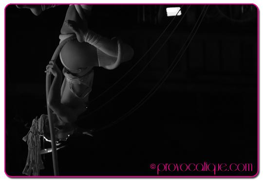 columbus-ohio-provocative-event-photographer-trauma-2011-122