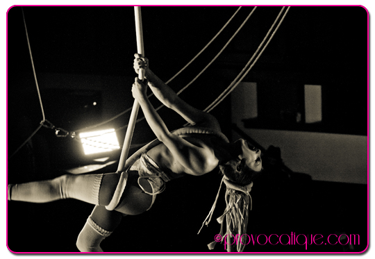 columbus-ohio-provocative-event-photographer-trauma-2011-125