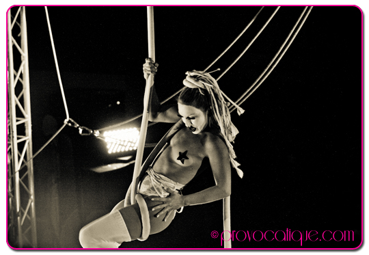 columbus-ohio-provocative-event-photographer-trauma-2011-127