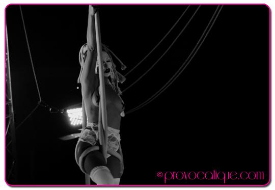 columbus-ohio-provocative-event-photographer-trauma-2011-129
