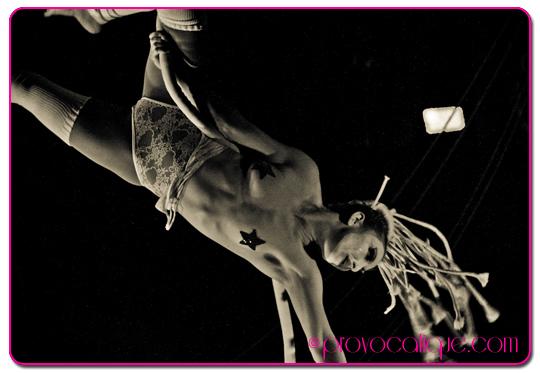 columbus-ohio-provocative-event-photographer-trauma-2011-131