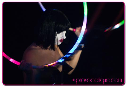 columbus-ohio-provocative-event-photographer-trauma-2011-132
