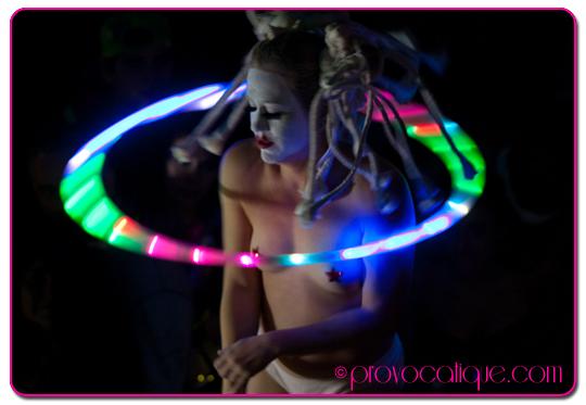 columbus-ohio-provocative-event-photographer-trauma-2011-135