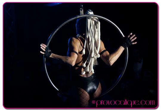 columbus-ohio-provocative-event-photographer-trauma-2011-141