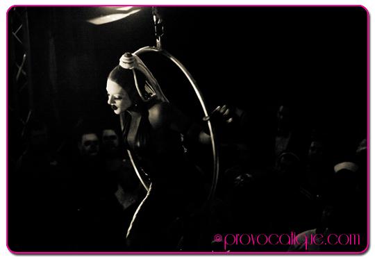 columbus-ohio-provocative-event-photographer-trauma-2011-142