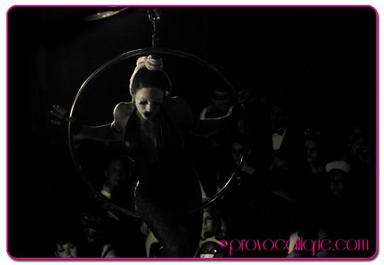 columbus-ohio-provocative-event-photographer-trauma-2011-143