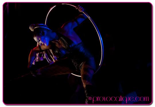 columbus-ohio-provocative-event-photographer-trauma-2011-147
