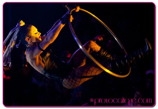 columbus-ohio-provocative-event-photographer-trauma-2011-149