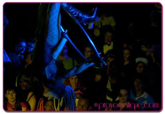 columbus-ohio-provocative-event-photographer-trauma-2011-152