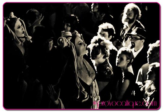 columbus-ohio-provocative-event-photographer-trauma-2011-154
