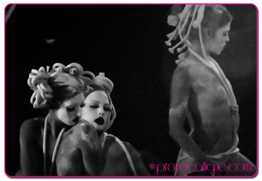 columbus-ohio-provocative-event-photographer-trauma-2011-156