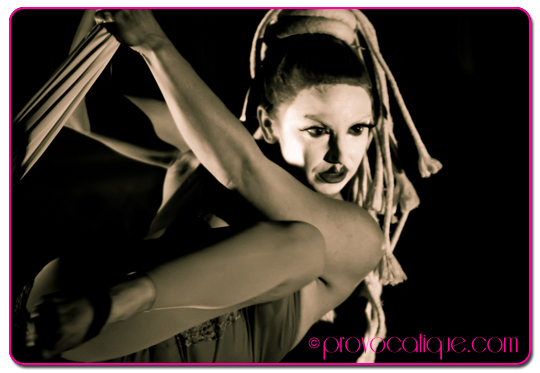 columbus-ohio-provocative-event-photographer-trauma-2011-158