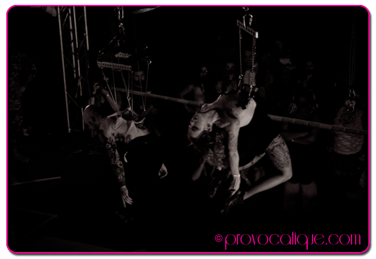 columbus-ohio-provocative-event-photographer-trauma-2011-168