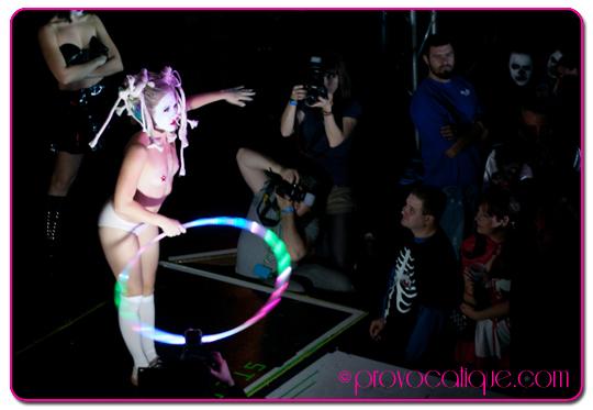 columbus-ohio-provocative-event-photographer-trauma-2011-173