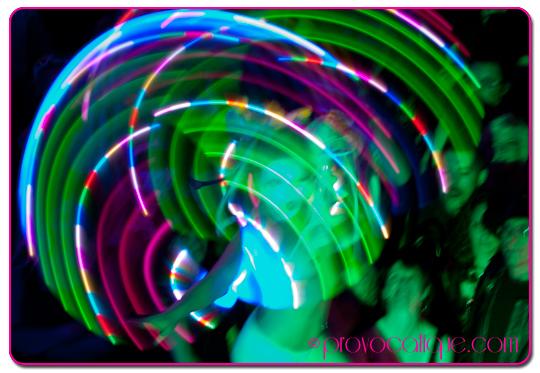 columbus-ohio-provocative-event-photographer-trauma-2011-175