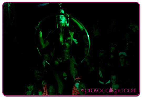 columbus-ohio-provocative-event-photographer-trauma-2011-176