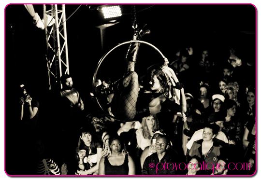 columbus-ohio-provocative-event-photographer-trauma-2011-178