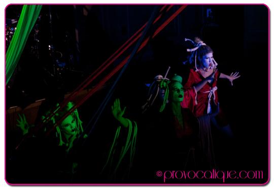 columbus-ohio-provocative-event-photographer-trauma-2011-179