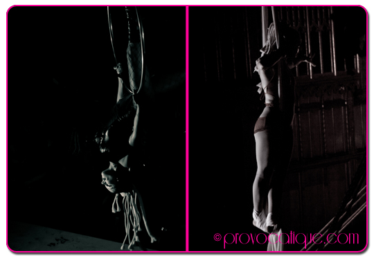 columbus-ohio-provocative-event-photographer-trauma-2011-180