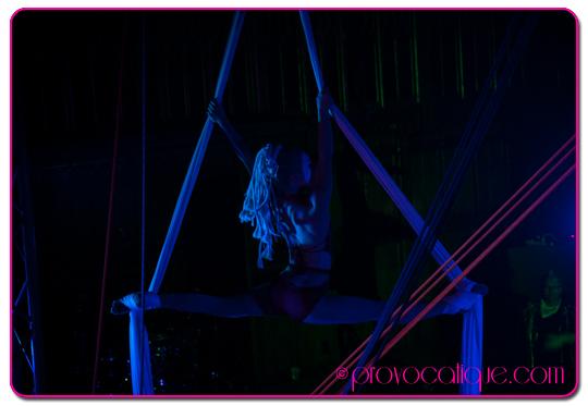 columbus-ohio-provocative-event-photographer-trauma-2011-181