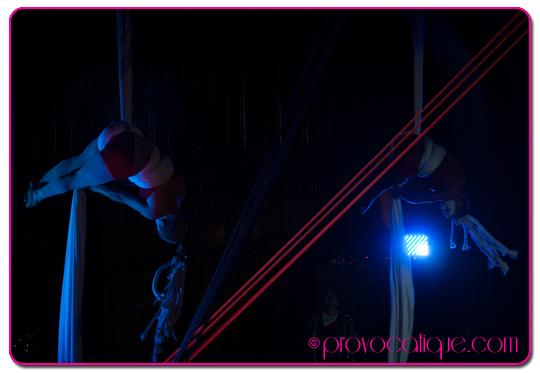 columbus-ohio-provocative-event-photographer-trauma-2011-182