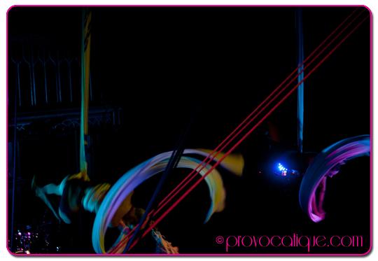 columbus-ohio-provocative-event-photographer-trauma-2011-183