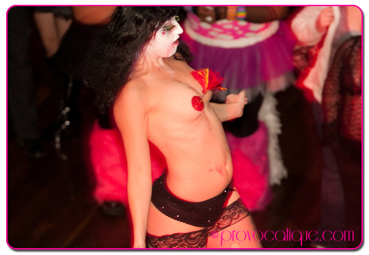 columbus-ohio-provocative-event-photographer-trauma-2011-43