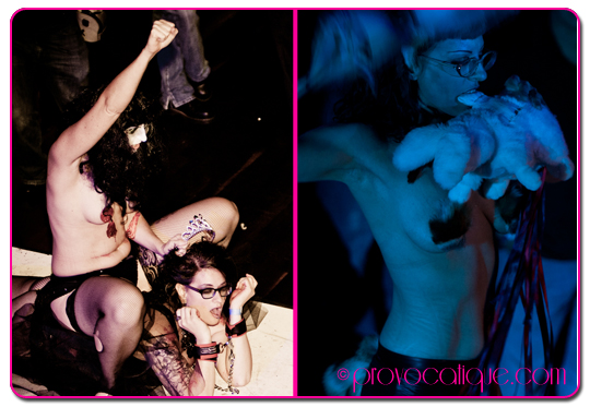 columbus-ohio-provocative-event-photographer-trauma-2011-58