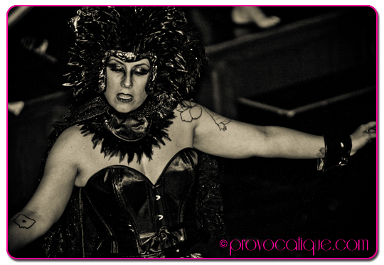 columbus-ohio-provocative-event-photographer-trauma-2011-59